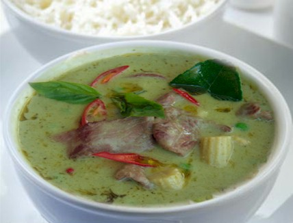 kang-keow-wan-thai-green-curry-thai-restaurant-london-blue-lagoon