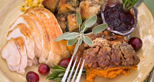 medieval-banquet-food