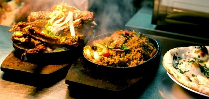 food_Tayyabs