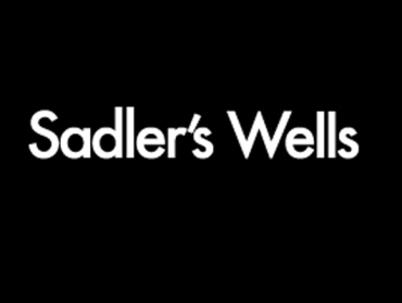 sadlers-wells-logo