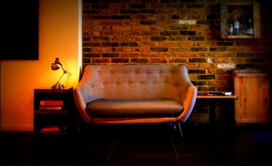 214-bermondsey-bar-london