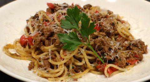 santini food