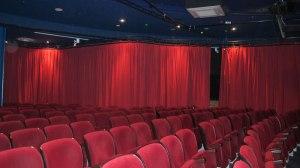 Leicestersquare_Theatre2