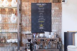 John-Salt-Bar-Islington-5-