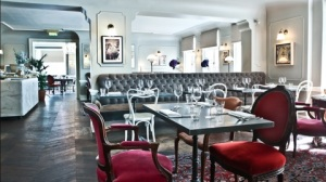 kettners-soho-bar-london-photos-restaurant-01