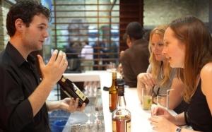 vinopolis-winetasting