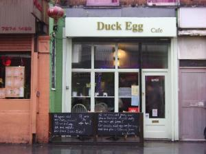 duck-egg-cafe