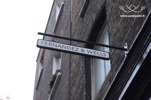 Fernandez-&-Wells