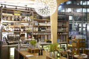 bishopsgate_kitchen_night_13