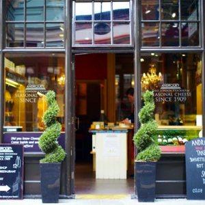 Androuet-Shopfront