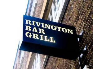 rivington_sign-1-of-1