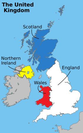 United_Kingdom_labelled_map7_vector.svg